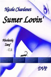 sumer-lovin-front-cover-blue1