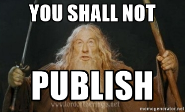 you_shall_not_publish