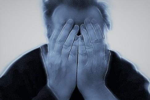 burnout-small_blue